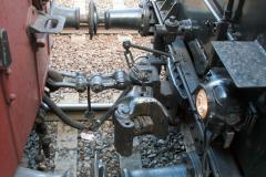 Tait EMU & Steamrail Victoria A2 986