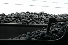 Steamrail Victoria A2 986