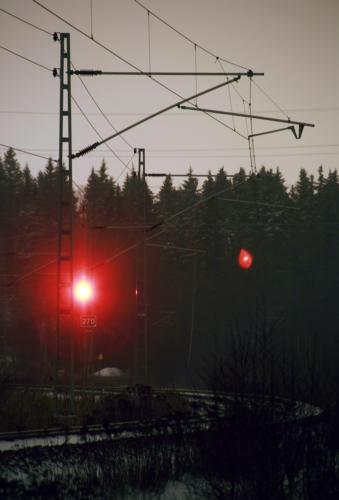 20121201_opastin1