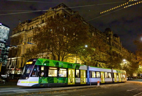 20180528_tram1
