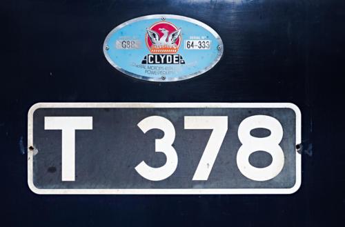 SRHC T378
